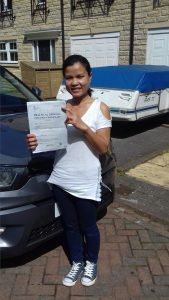 Driving Instructor In Leeds   Driving Lessons Leeds