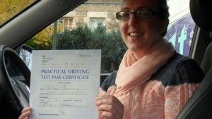 Driving Instructor In Pudsey | Driving Lessons Pudsey