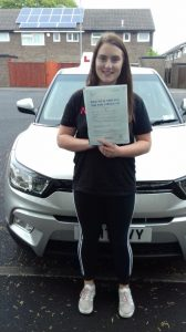 Driving Instructor In West Yorkshire | Driving Lessons West Yorkshire